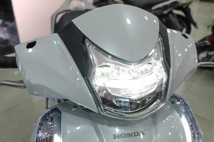 Đèn pha Honda SH 300i 2019