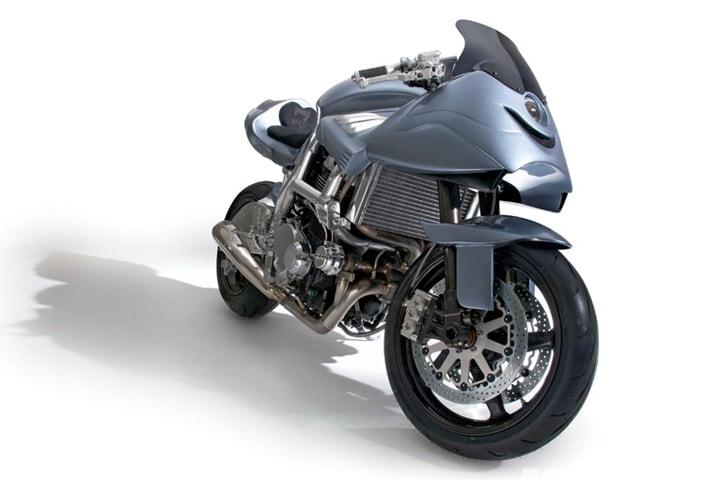 Motor Icon Sheene