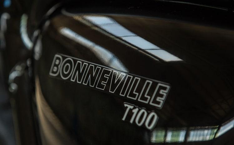 Triumph-Bonneville-T100-2019-tem