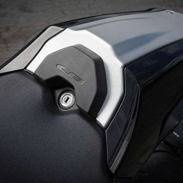 Cop xe Honda CB1000R ABS 2020