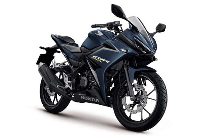 Honda CBR150R ABS 2020 Xanh
